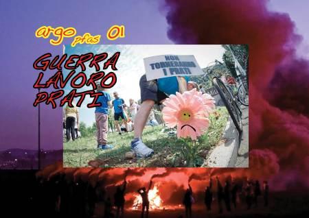 argo pfas 01 alberto peruffo